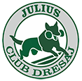 Julius CLUB DRESAJ